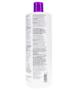 Paul Mitchell ExtraBody Daily Shampoo 33.8 oz.