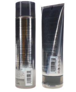Paul Mitchell Forever Blonde Shampoo 8.5 oz. and Conditioner 6.8 oz. Combo Pack