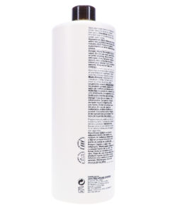 Paul Mitchell Freeze and Shine Super Spray 33.8 oz.