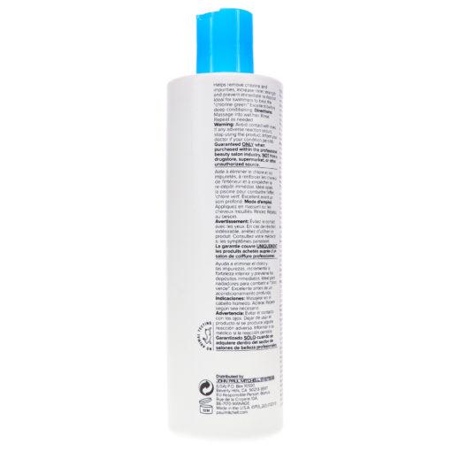 Paul Mitchell Shampoo Three 16.9 oz.