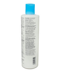 Paul Mitchell Shampoo Two Clarifying Removes Build Up 16.9 oz.