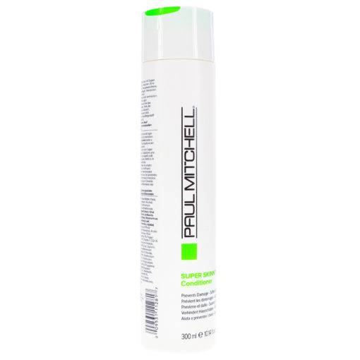 Paul Mitchell Smoothing Super Skinny Conditioner10.14 oz.