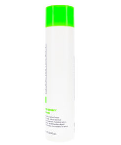 Paul Mitchell Smoothing Super Skinny Daily Shampoo 10.14 oz.