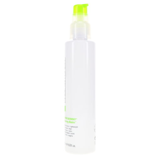 Paul Mitchell Smoothing Super Skinny Relaxing Balm 6.8 oz.