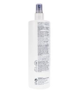 Paul Mitchell Soft Sculpting Spray Gel 16.9 oz.