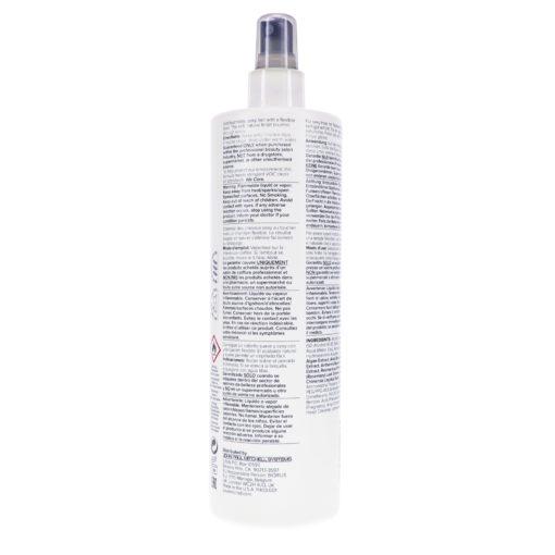 Paul Mitchell Soft Style Soft Spray 16.9 oz.