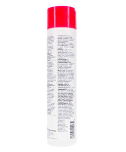 Paul Mitchell Super Strong Daily Shampoo 10.14 oz.