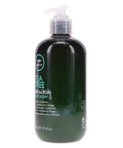Paul Mitchell Tea Tree Hair and Body Moisturizer 10.14 oz.