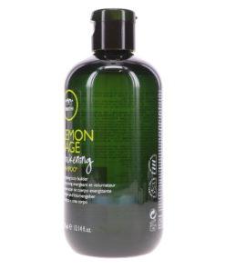 Paul Mitchell Tea Tree Lemon Sage Thickening Shampoo 10.14 oz.