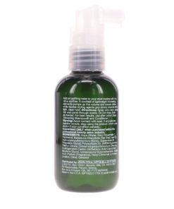 Paul Mitchell Tea Tree Lemon Sage Thickening Spray 2.5 oz 3 Pack