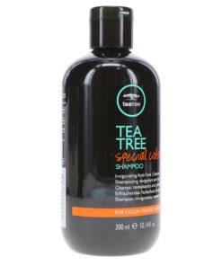 Paul Mitchell Tea Tree Special Color Shampoo, 10.14 oz.