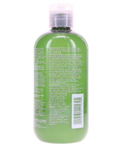Paul Mitchell Tea Tree Special Conditioner 10.14 oz.