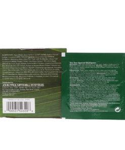 Paul Mitchell Tea Tree Special Shampoo 0.25 oz - 24 Pack