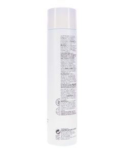 Paul Mitchell The Conditioner 10.14 oz.
