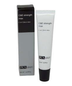 PCA Skin C&E Strength Max 1 oz.