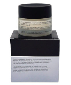 PCA Skin Hydraluxe, Intense Facial Moisturizing Cream 1.8 oz.