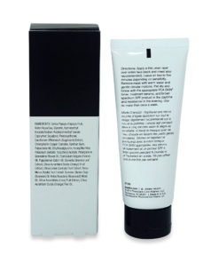 PCA Skin Revitalizing Mask 2.1 oz.