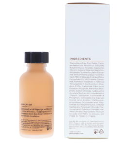 Perricone MD No Makeup Foundation Nude