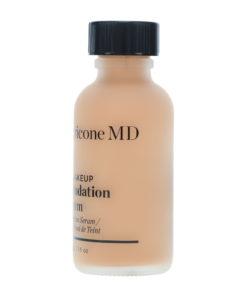Perricone MD No Makeup Foundation Serum Buff 1 oz