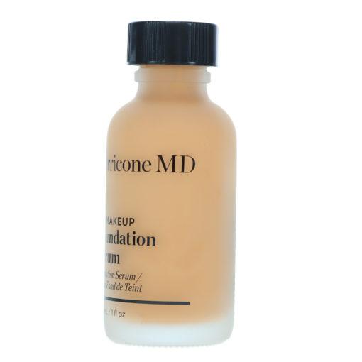 Perricone MD No Makeup Foundation Serum Nude 1 oz
