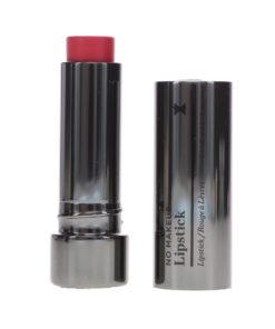 Perricone MD No Makeup Lipstick Rose 0.3 oz