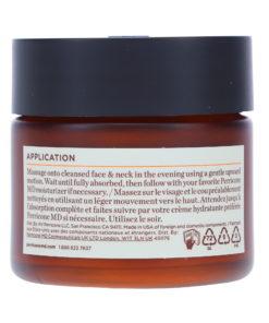 Perricone MD Vitamin C Ester Brightening Overnight Treatment 2 oz