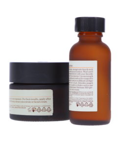 Perricone MD Vitamin C Ester Brightening Together Kit