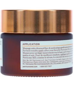 Perricone MD Essential Fx Acyl-Glutathione Rejuvenating Moisturizer 1 oz