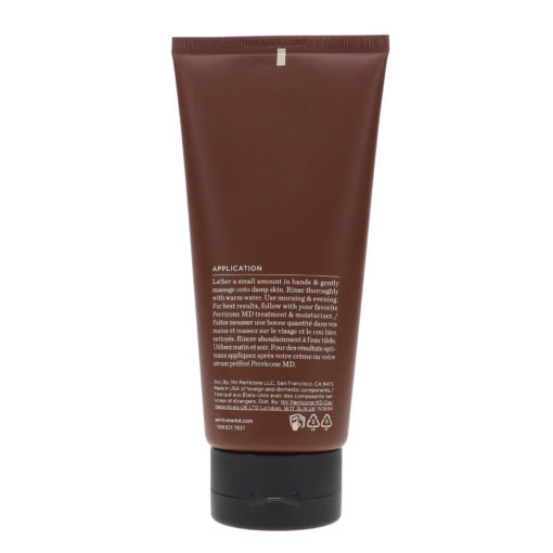 Perricone MD High Potency Classics Nutritive Cleanser 6 oz