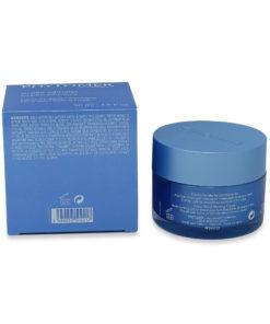 Phytomer Hydra Original Thirst-Relief Melting Cream, 1.6 oz.