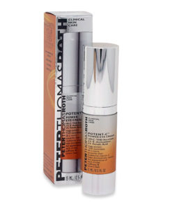 Peter Thomas Roth Potent-C Power Eye Cream 0.5 Oz