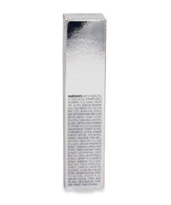 Peter Thomas Roth Potent-C Power Eye Cream 0.5 Oz