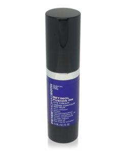 Peter Thomas Roth Retinol Fusion PM Eye Cream 0.5 oz.