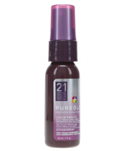 Pureology Travel Size Color Fanatic Multi-Tasking Leave-In Spray1 oz