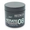 Redken - Aerate 08 - 3.2 Oz