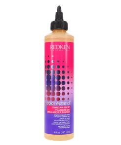 Redken Color Extend Vinegar Rinse 8 oz