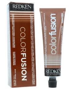 Redken Color Fusion 5N Neutral