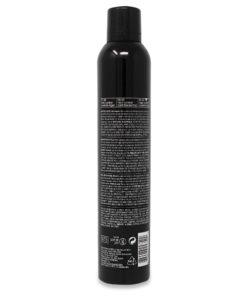 Redken Control Addict #28 Hair Spray 9.8 Oz