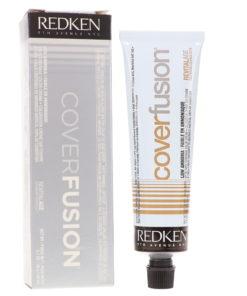 Redken Cover Fusion 9NN