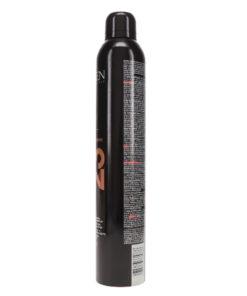 Redken Forceful 23 Super Strength Hairspray 9.8 oz