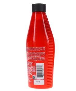 Redken Frizz Dismiss Conditioner 8.5 Oz