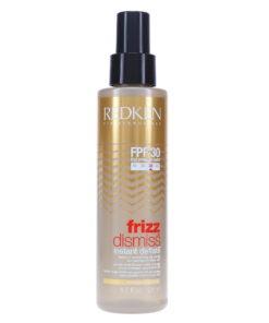 Redken Frizz Dismiss Sulfate-Free Conditioner 4.2 oz