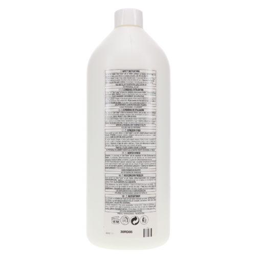 Redken Pro-Oxide 30 Vol (9) 33.8 oz