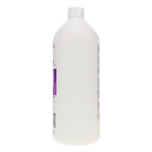 Redken Pro-Oxide 10 Vol (3) 33.8 oz