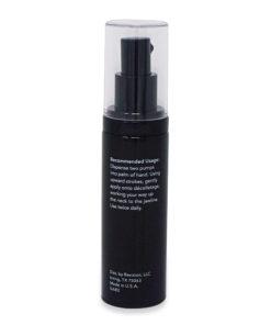 REVISION Skincare Nectifirm Advanced Neck Firming Cream 1.7 oz
