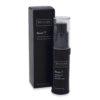 REVISION Skincare Revox 7 - 0.5  oz