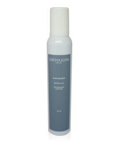 Sachajuan - Hair Mousse 6.76 Oz