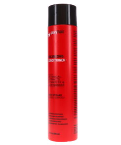 Sexy Big Sexy Hair Sulfate-Free Volumizing Condiitioner 10.1 Oz