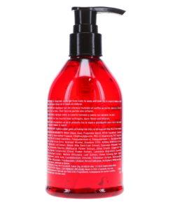 Sexyhair - Blow Dry Volumizing Gel - 8.5 Oz.