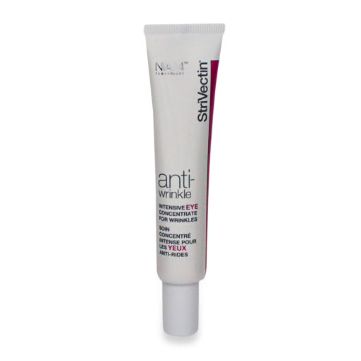 StriVectin Intensive Eye Concentrate for Wrinkles 1 oz.